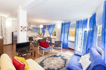 Costa del Sole - Wohnung