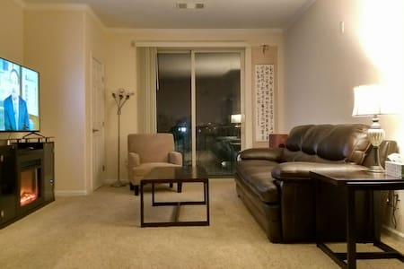 Room type: Private room Bed type: Airbed Property type: Apartment Accommodates: 2 Bedrooms: 1 Bathrooms: 1