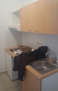 Appartement  proche Avignon - Wohnung