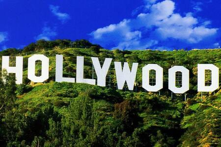Cozy & Quaint Hollywood Hills Apartment - Los Angeles - Wohnung