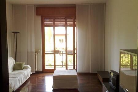 Una casina molto carina - Apartment