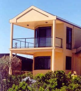 Biddle's Villa San Danci - Daire