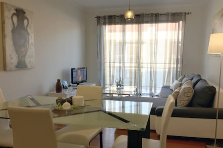 Pleasant Holidays Apartment - Funchal - Apartment