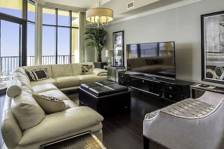 Phoenix West II 3009 (Condo) - Orange Beach - Condominio