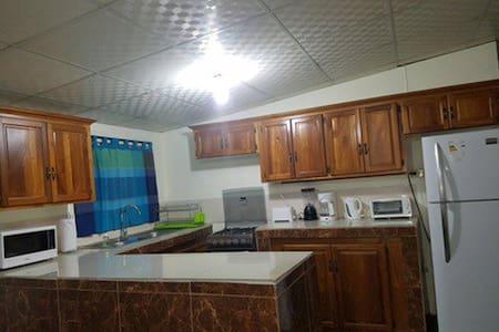 Arlene's Guest house - San Juan
