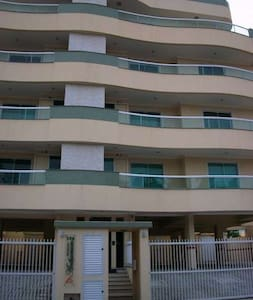Bombinhas, Santa Catarina, Brasil - Bombinhas - Apartment
