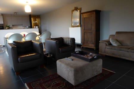 Lieselotje - Wohnung