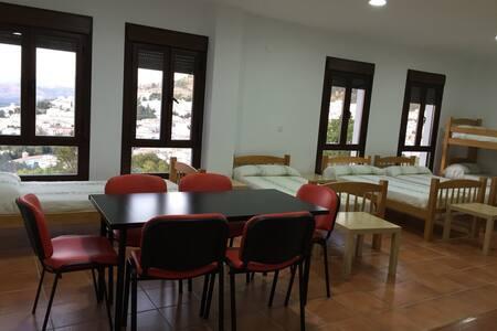 Casa-Villa AN Cazorla - House