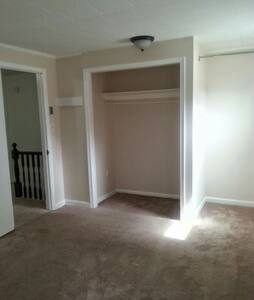 in-law appartment with private enterance - Rockville - Apartment