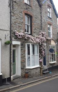 Family run B&B close to the harbour - Bed & Breakfast