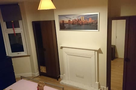 Room for a rent - Waltham Cross