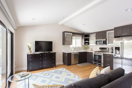 Splendid - Resort Style Guest House - Los Altos - House
