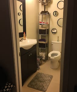 Walk to west village! - Dallas - Apartment