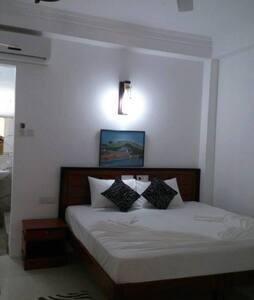 nagano rest inn - Chilaw - Villa