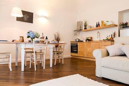 Appartamenti con spazio all'aperto vicino Catania - Valverde