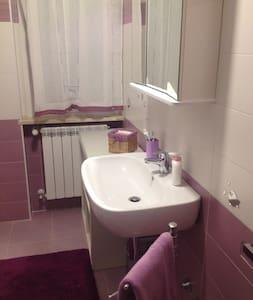 A casa di Anna - Apartment