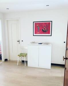 Bello, comodo e spazioso - Wohnung