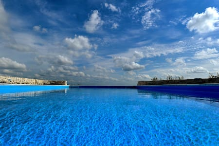 Renovated Romantic Poolside Trullo - Other