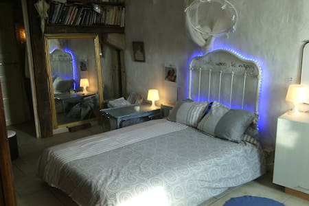 La Fenestr'Aile - Bed & Breakfast