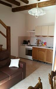 Realex zone - Apartament