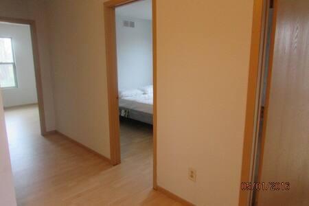 Cleveland RNC rental - Republican National hotel - Brooklyn - Ház