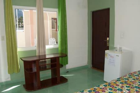 Casa Cozy Corner (Room 2) SCUBA & Feel Like Home!! - Casa