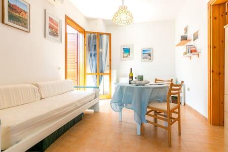 GREAT OFFER -Villa In Salento- - Casa