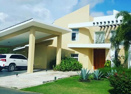 Villa Royal en Punta Cana - Punta Cana
