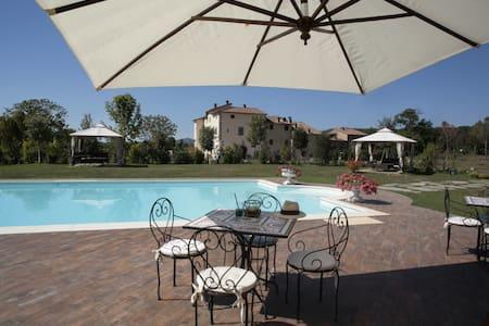 Santamargherita - Glicine, sleeps 3 guests - Lägenhet