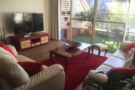 2Bed 2Bath, Resort Style Living - Kingston - Appartamento