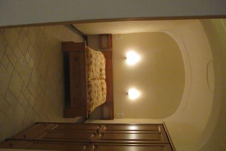 Apartman v centre Banskej Bystrice - Bed & Breakfast