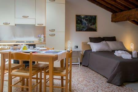 Via Roma Apartments - Apartmen