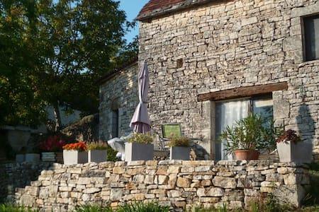 La Grange - Salviac