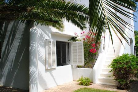 Villa indipendente Cala D'Or relax vicino al mare - Haus