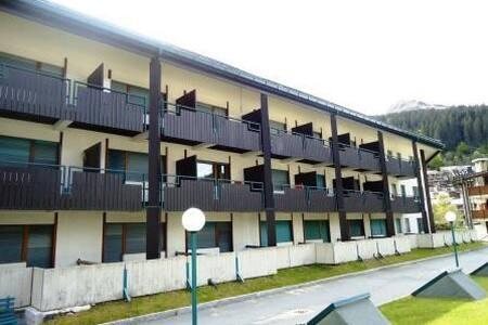 Appartamento Madonna di Campiglio - Apartment