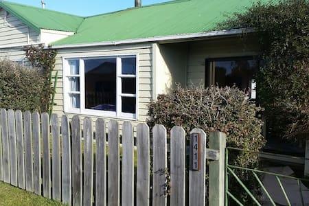 Coast Road Cottage - Karitane
