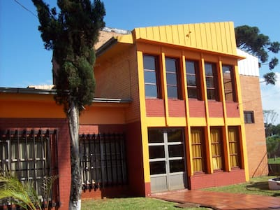 Casona Rural - Bed & Breakfast