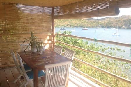 Villa Serena @ Puerto Del Sol Bay - House