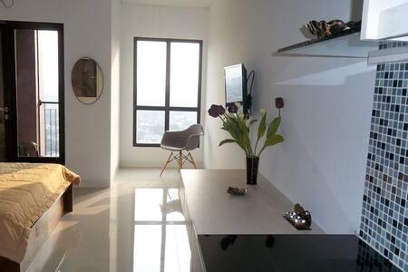 Tamansari Semanggi Apart JAKARTA - Apartment