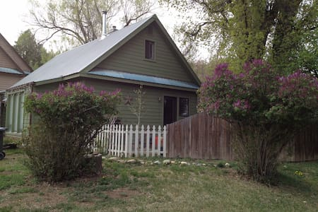 Durango Rooms For Rent Monthly