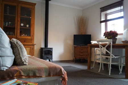 Superior Guesthouse near Brussels & Leuven - Boutersem - Bed & Breakfast