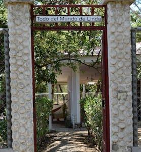 Suite familiale Guanacaste