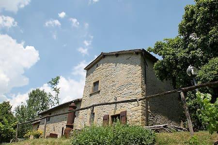 Villa Cristina - Villa