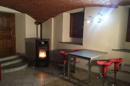 Alloggio Anais - Aymavilles - Apartment