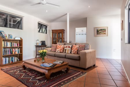 Superb Suite with Pool - Peregian Beach - Bungalow