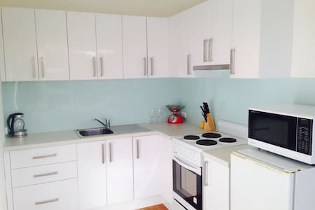 A beautiful one bedroom unit in Unley - Unley - Apartment