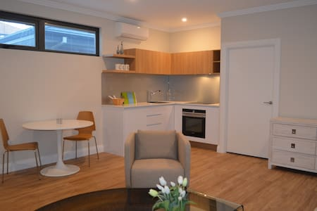 Hillarys Beach. 17-27/1 available - Hillarys - Guesthouse