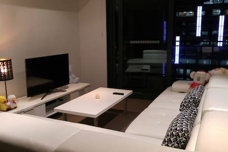 The Best Location In Perth CBD ♥ - Perth - Apartamento