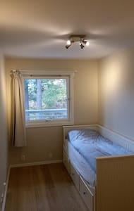 Henning - Apartment