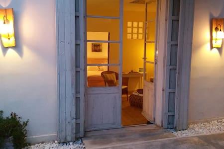 Casa Lavanda im Herzen von Santanyi - Haus
